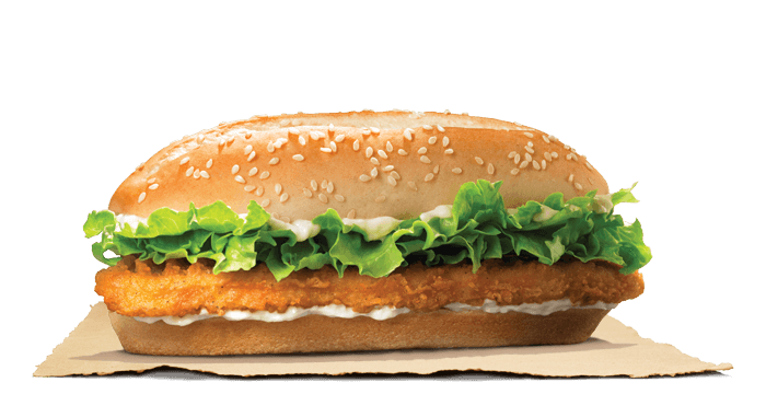 Chicken Royale®